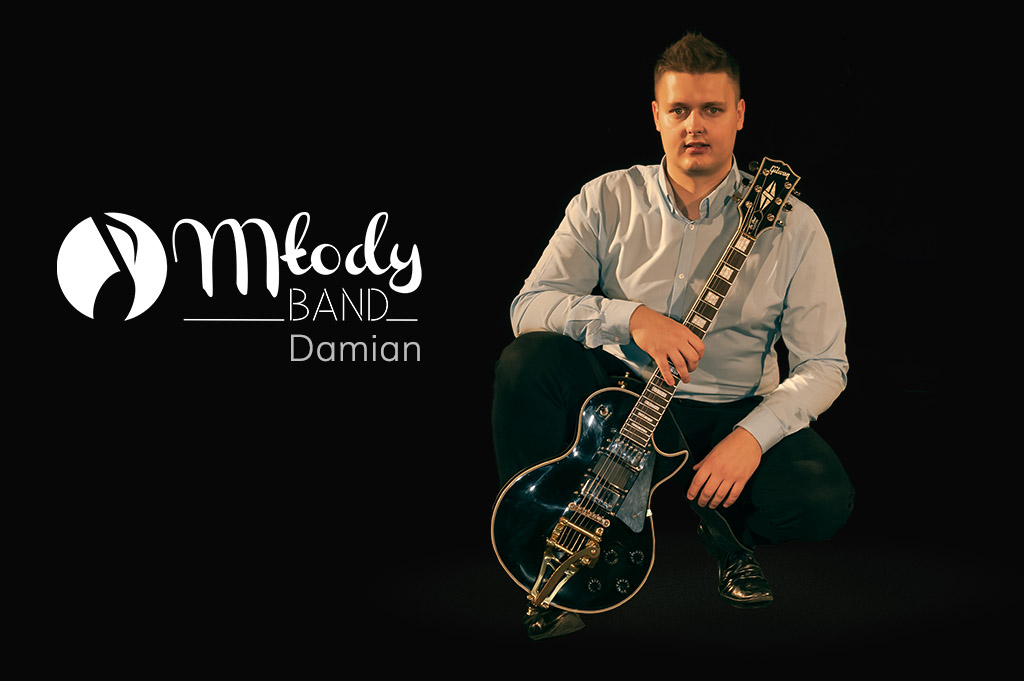 Damian-1